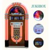 Turntable Jukebox