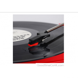 Record Player Cartridge